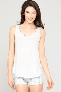 clothing-tops-sleeveless-min-ta2870_white_1.jpg