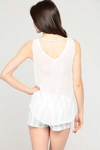 clothing-tops-sleeveless-min-ta2870_white_2.jpg