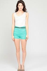 clothing-tops-sleeveless-min-ta2870_white_3.jpg