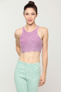 clothing-tops-sleeveless-monb-t23151_purple_2_1.jpg