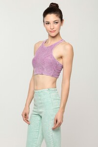 clothing-tops-sleeveless-monb-t23151_purple_4.jpg