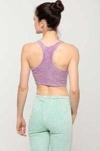 clothing-tops-sleeveless-monb-t23151_purple_5.jpg