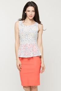 clothing-tops-sleeveless-ms-my23762-2_royalblue_1.jpg
