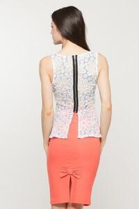clothing-tops-sleeveless-ms-my23762-2_royalblue_3.jpg