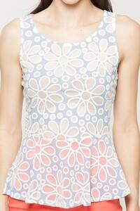 clothing-tops-sleeveless-ms-my23762-2_royalblue_4.jpg