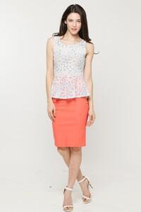 clothing-tops-sleeveless-ms-my23762-2_royalblue_5.jpg