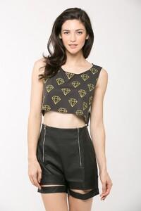 clothing-tops-sleeveless-rr-rt2896-1_black_1.jpg
