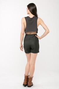 clothing-tops-sleeveless-rr-rt2896-1_black_3.jpg