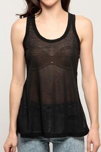 clothing-tops-tanks-hl-hl20016_black_2.jpg