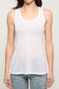 clothing-tops-tanks-hl-hl20016_white_2.jpg