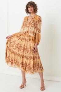 coco-lei-skirt-Caramel-1.jpg