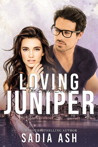 copy-of-loving-juniper-cover-1.jpg