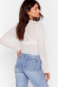 cream-sheer-comes-our-girl-cropped-ribbed-top.jpeg