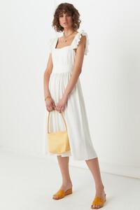 darling-frill-sleeve-dress-white-1.jpg