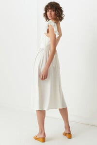 darling-frill-sleeve-dress-white-2.jpg