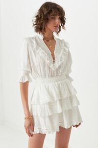 darling-mini-skirt-White-1.jpg