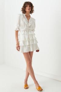 darling-mini-skirt-White-2.jpg