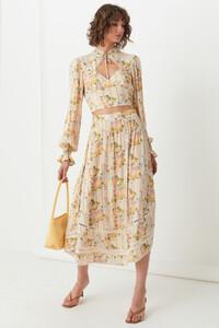 garden-rose-maxi-skirt-WallpaperFloral-1.jpg