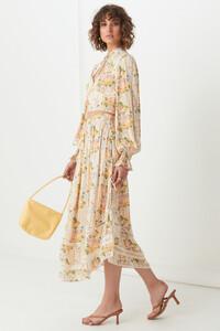 garden-rose-maxi-skirt-WallpaperFloral-2.jpg