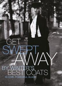 getsweptaway_bw01.JPG