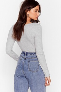 grey-marl-we-know-the-scoop-ribbed-button-down-bodysuit.jpeg