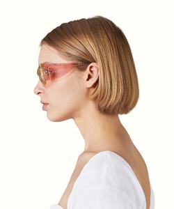 guarded-mask-prism-2.thumb.jpg.0a0b4fa4cf575e0347b7acc58c7df987.jpg