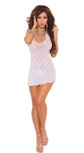 lace-mini-dress2.jpg