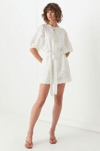 lala-linen-shift-dress-white-1.jpg