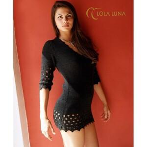 lana-dress.jpg