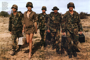 militarytime_bwks04.JPG