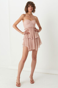mira-bustier-rara-dress-rose-1.jpg