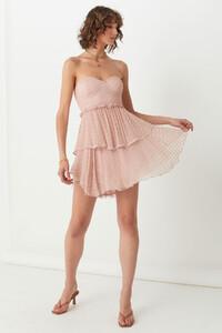 mira-bustier-rara-dress-rose-2.jpg
