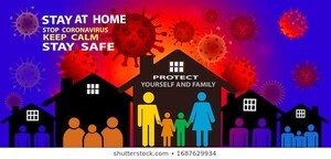 people-staying-home-safe-during-260nw-1687629934.jpg