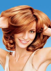 soft-hair.thumb.jpg.05af8a9e1c55f4bdbe07da84f755ccab.jpg
