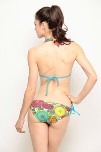 swimsuits-two-piece-tg-g0014_multi_3.jpg
