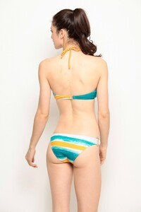 swimsuits-two-piece-tg-g0017_seablue_3.jpg