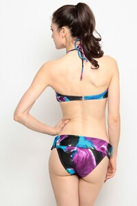 swimsuits-two-piece-tg-s0100_purple_3.jpg