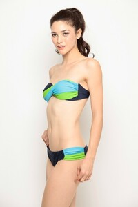 swimsuits-two-piece-tg-s0124_navy_1.jpg