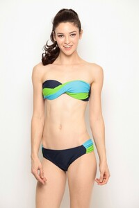 swimsuits-two-piece-tg-s0124_navy_2.jpg