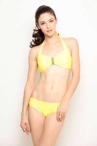 swimsuits-two-piece-tg-s0133_yellow_1.jpg