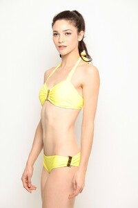 swimsuits-two-piece-tg-s0133_yellow_2.jpg