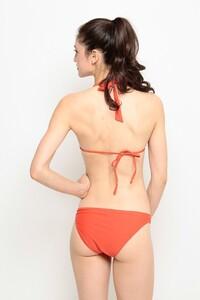 swimsuits-two-piece-tg-s0182_orange_3.jpg