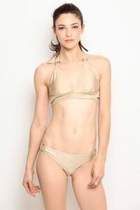 swimsuits-two-piece-tg-s0183_goldenbrnz_1.jpg