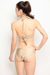 swimsuits-two-piece-tg-s0183_goldenbrnz_3.jpg