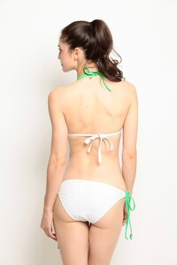 swimsuits-two-piece-tg-s0184_white_3.jpg