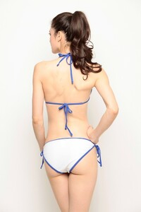 swimsuits-two-piece-tg-s0196_white_3.jpg