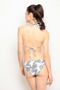 swimsuits-two-piece-tg-sp0173_blackwhite_3.jpg