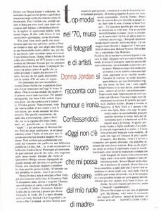 vogue_italia_mar_1995_89.thumb.jpg.59c362e64578fd70e70f1862f8b01ec9.jpg