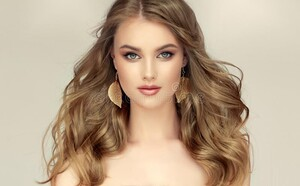 young-blonde-haired-woman-voluminous-hair-beautiful-model-long-dense-freely-laying-hairstyle-neat-makeup-leaf-shaped-154726561.jpg