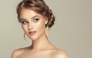 young-woman-demonstrating-deep-blonde-hair-gathered-elegant-hairstyle-attractive-evening-wedding-turn-head-154726551.jpg